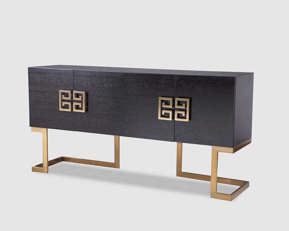 liang-eimil-nobbu-sideboard-brass-3