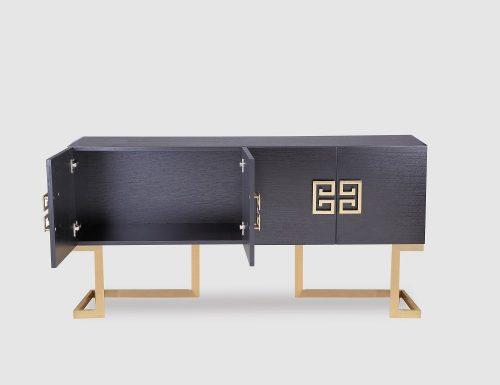 liang-eimil-nobbu-sideboard-brass-5