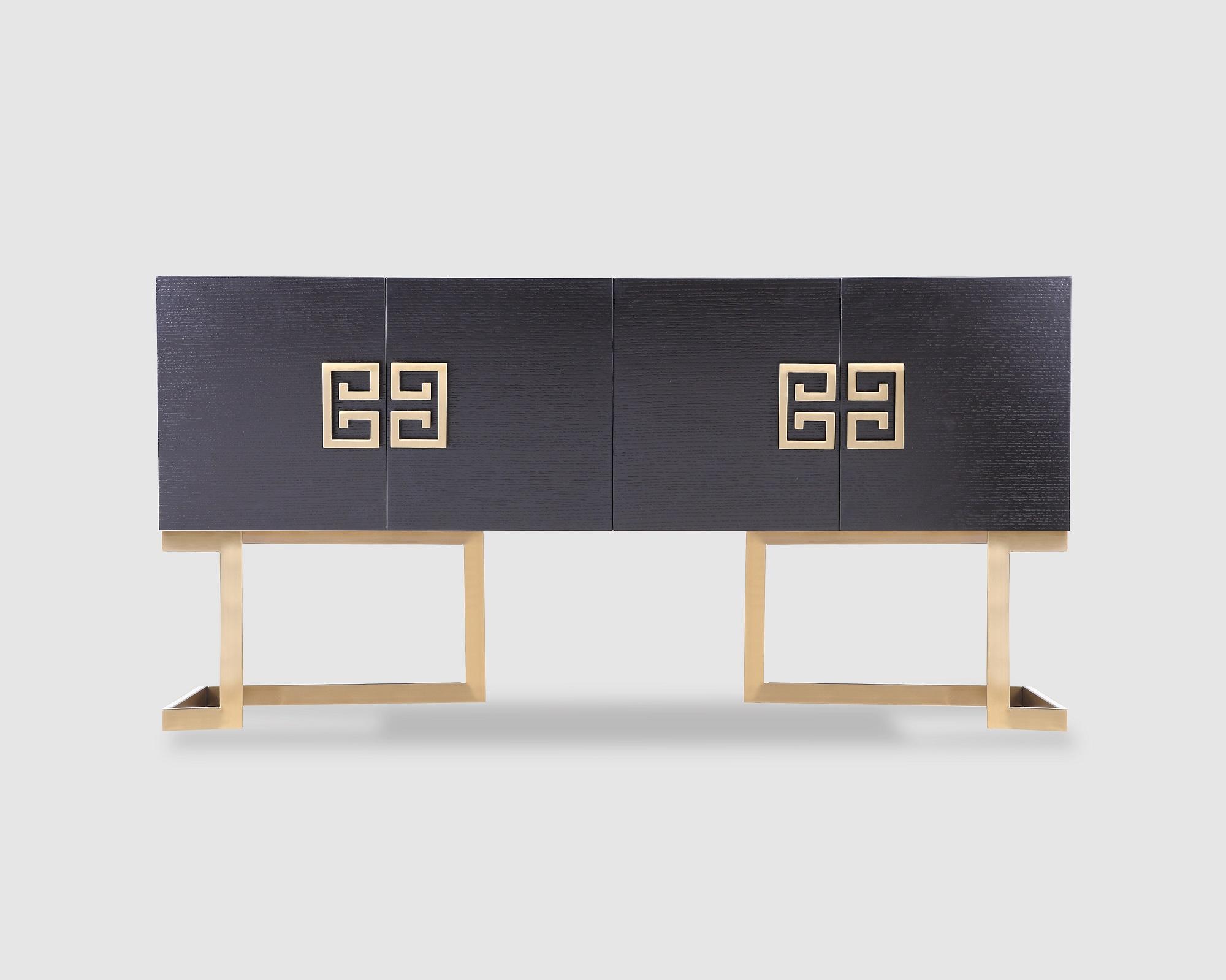 liang-eimil-nobbu-sideboard-brass-6