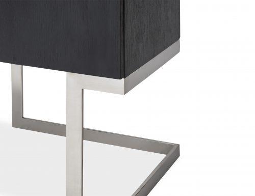 Liang & Eimil – Nobbu Sideboard – Wenge Oak-PSS (2)