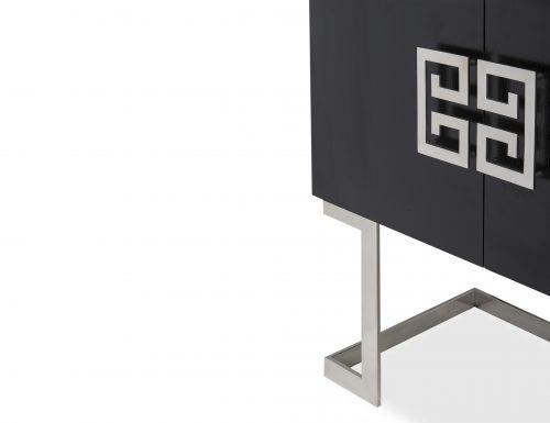 Liang & Eimil – Nobbu Sideboard – Wenge Oak-PSS (3)