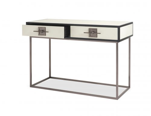Liang & Eimil – Noma Dressing Table (4)