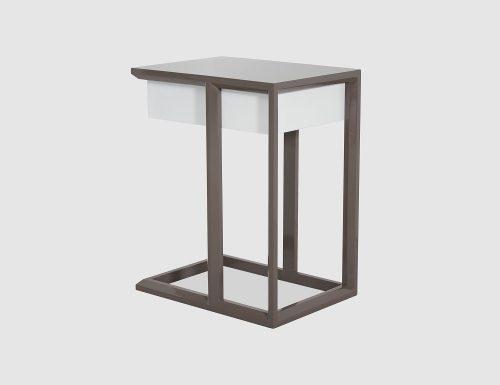 liang-eimil-ravena-bedside-table-1