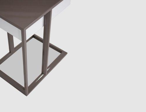 liang-eimil-ravena-bedside-table-2