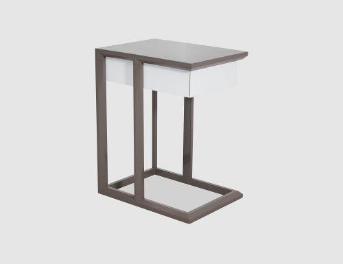 liang-eimil-ravena-bedside-table-3