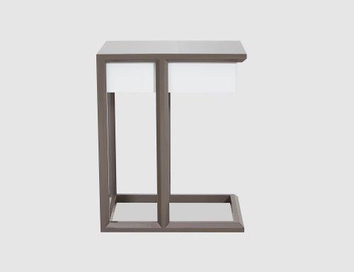 liang-eimil-ravena-bedside-table-4