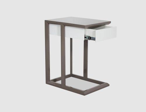 liang-eimil-ravena-bedside-table-5