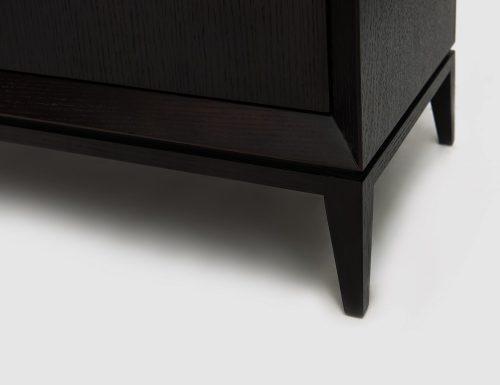 liang-eimil-rochel-sideboard-3