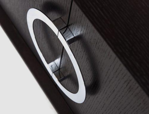 liang-eimil-rochel-sideboard-4