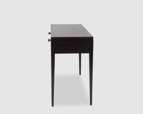 liang-eimil-roma-dressing-table-wenge-oak-2