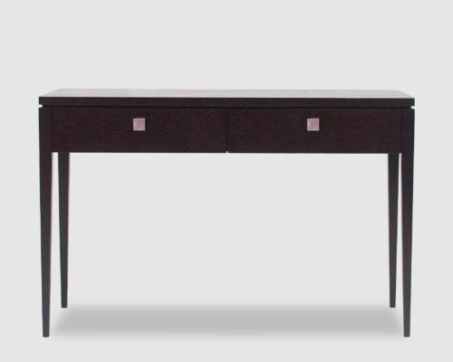 liang-eimil-roma-dressing-table-wenge-oak-3