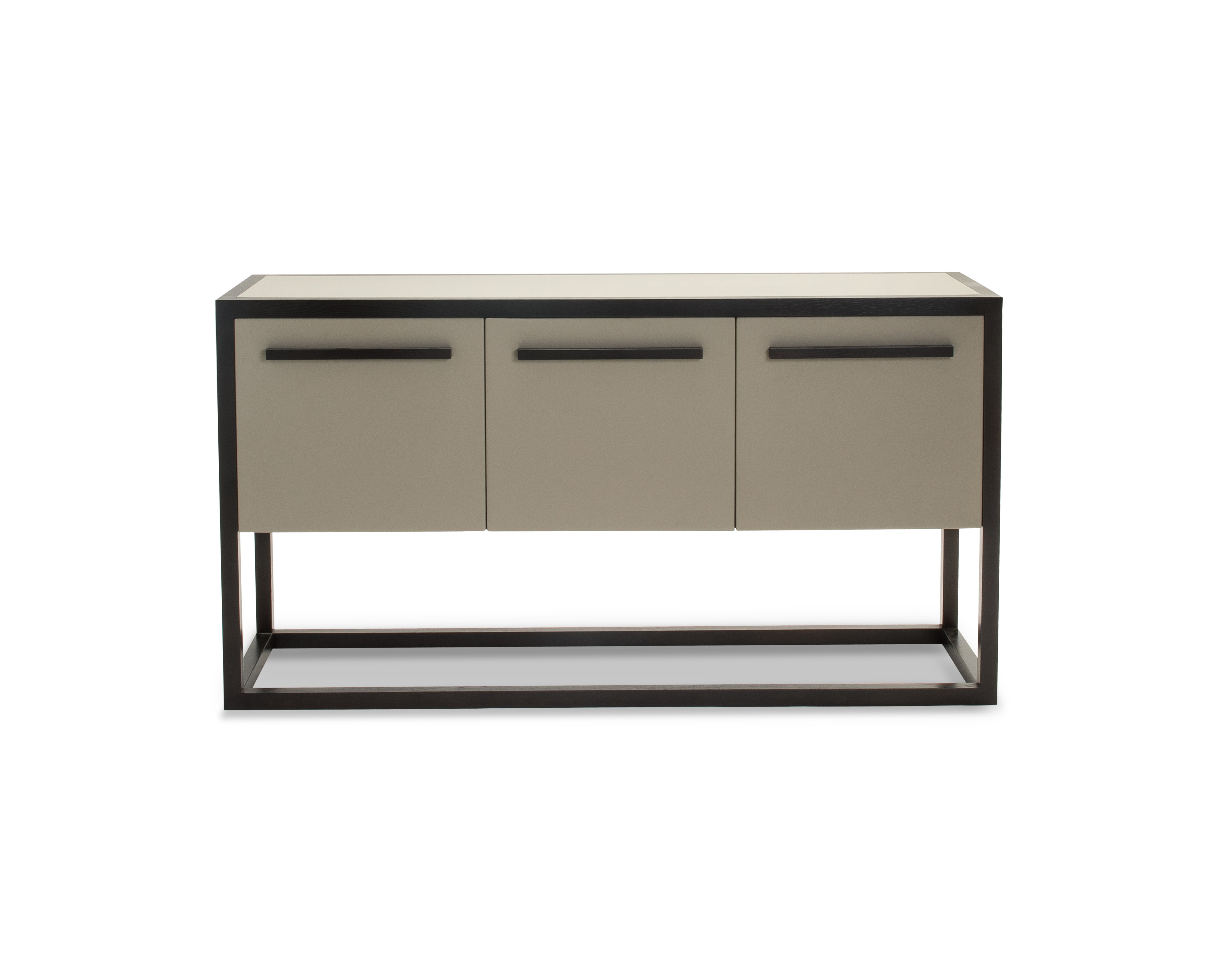 Roux sideboard liang eimil for Sideboard taupe