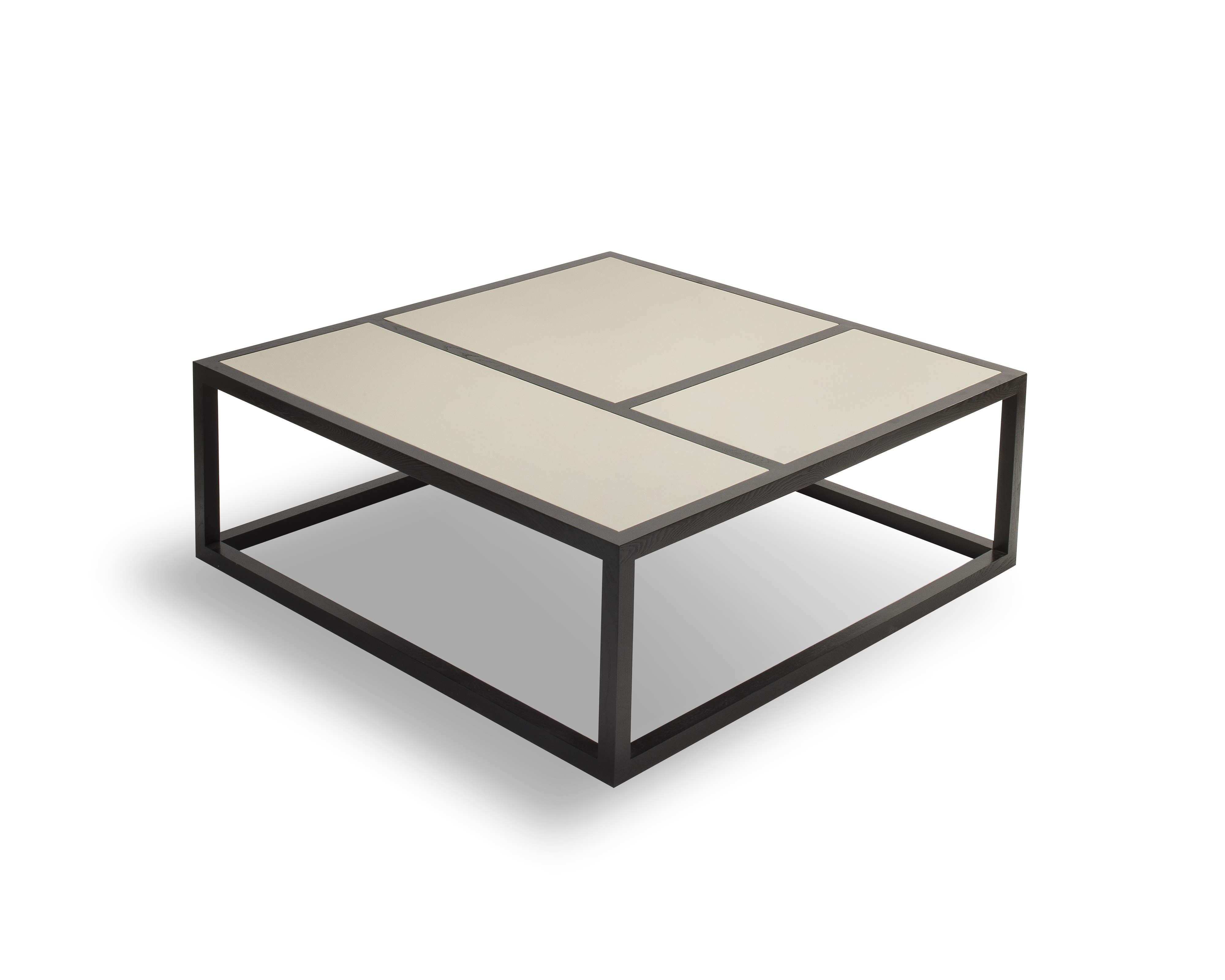 Liang & Eimil – Roux Square Coffee Table (4)