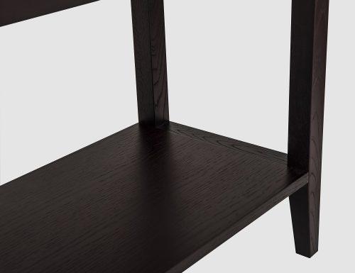 liang-eimil-sapore-shelving-3
