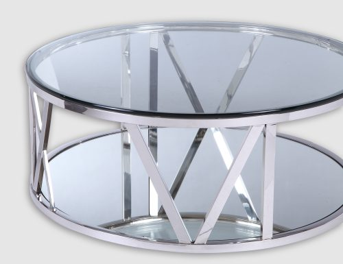 liang-eimil-times-coffee-table-pss-7