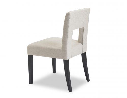 Liang & Eimil – Venice Dining Chair – Beige Linen (2)