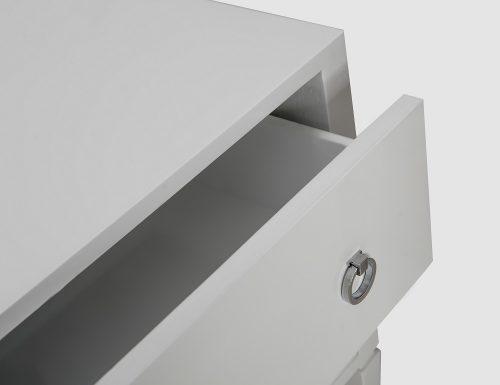 liang-eimil-verona-bedside-table-1