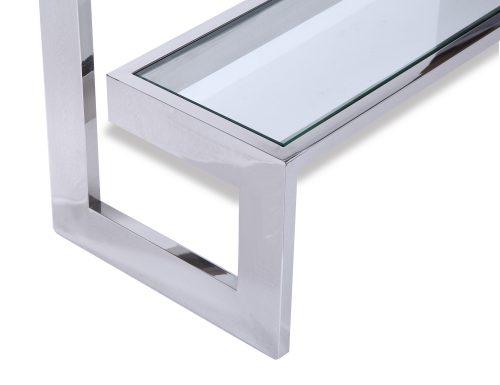Liang & Eimil – Ziggi Console Table -PSS (2)