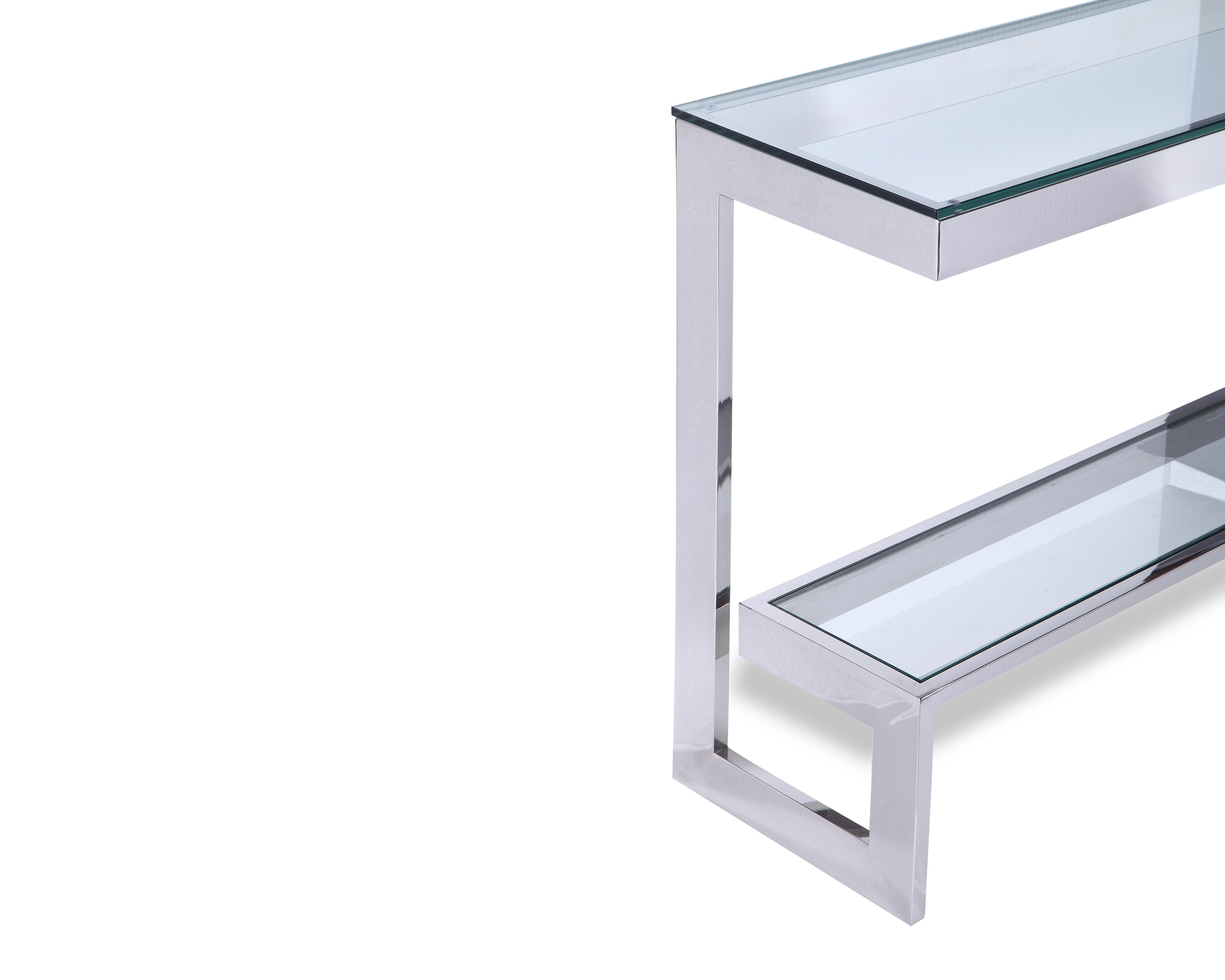 Liang & Eimil – Ziggi Console Table -PSS (3)