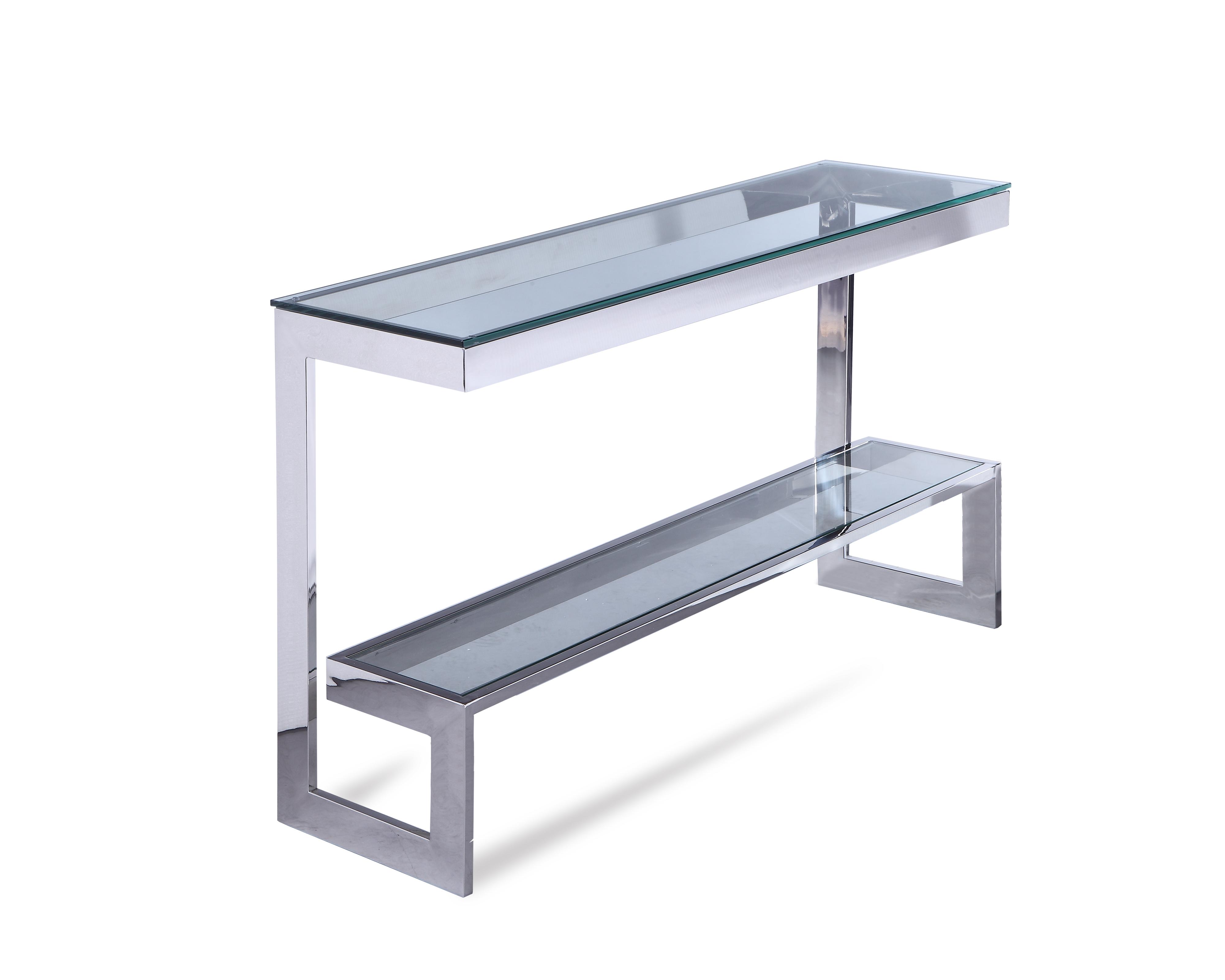 Liang & Eimil – Ziggi Console Table -PSS (4)