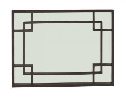 liang-eimil-rochester-mirror-1