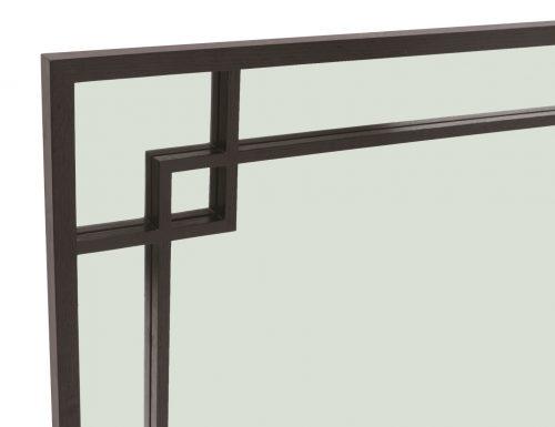 liang-eimil-rochester-mirror-2