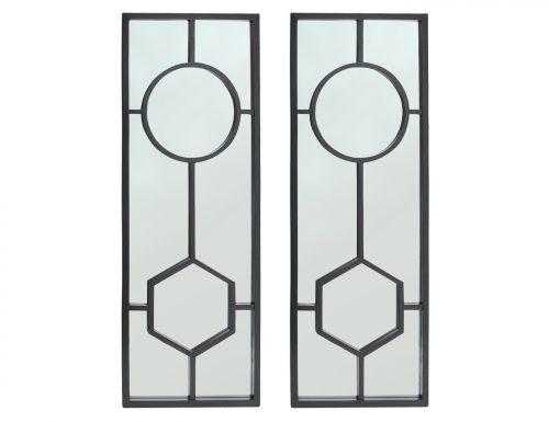 Liang & Eimil – Sloan Mirror (3)