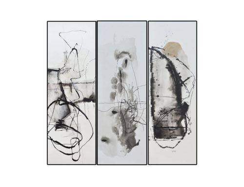 Liang & Eimil – NF602 wall art