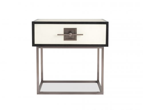 Liang & Eimil Noma Bedside Table (3)