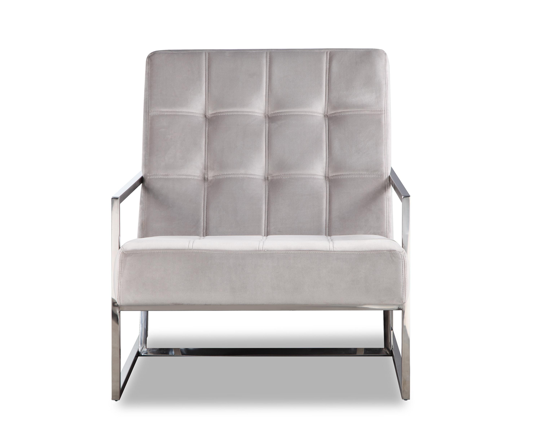 L&E Nova Fog Grey Velvet (2)