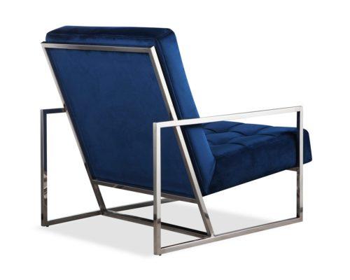 L&E Nova Marine Blue Velvet (5)