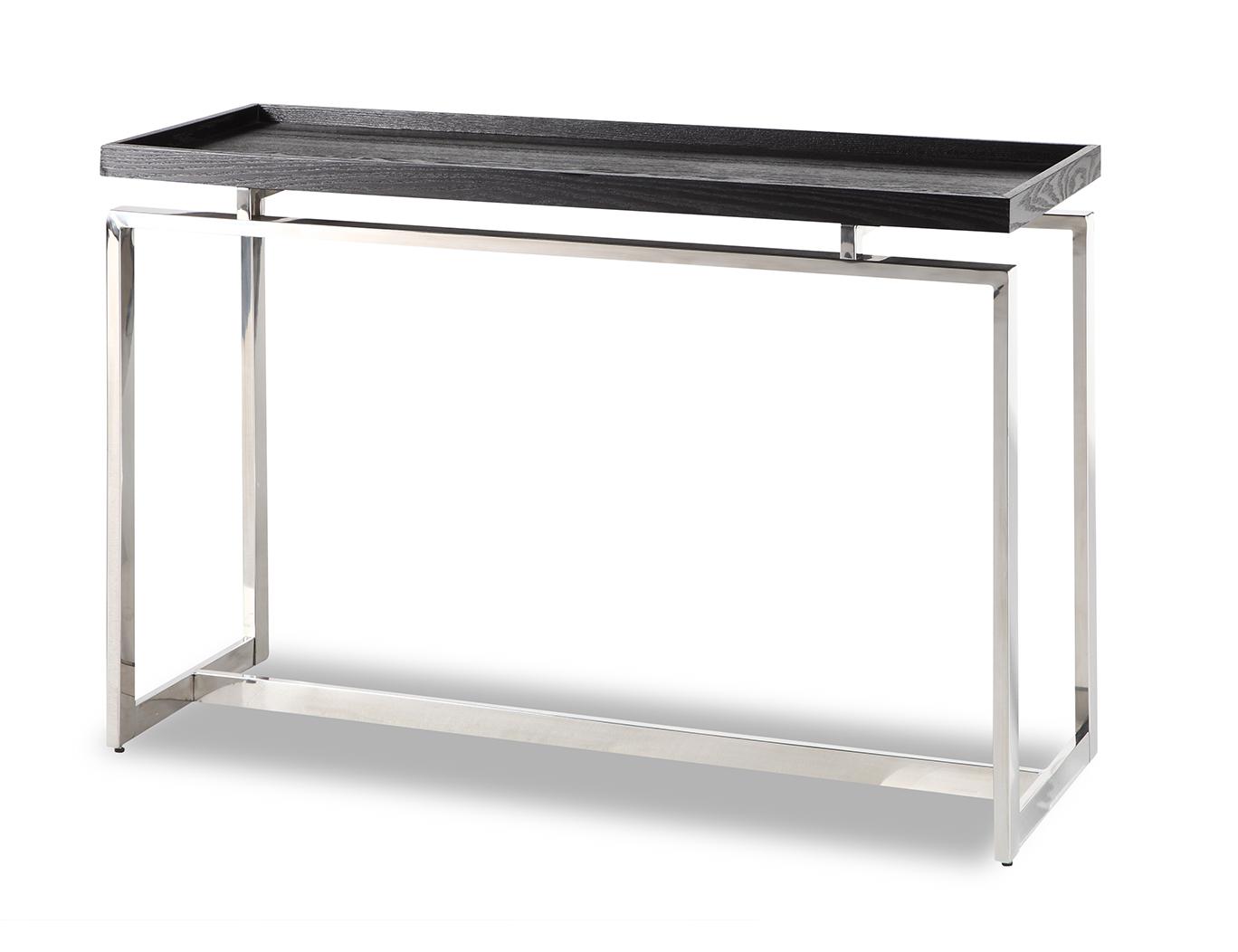 Malcom Dressing Table GM-DS-019