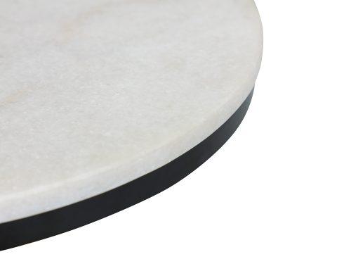 Liang & Eimil – Eton Side Table (1)