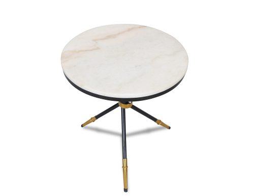 Liang & Eimil – Eton Side Table (2)