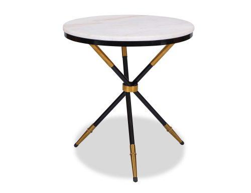 Liang & Eimil – Eton Side Table (3)