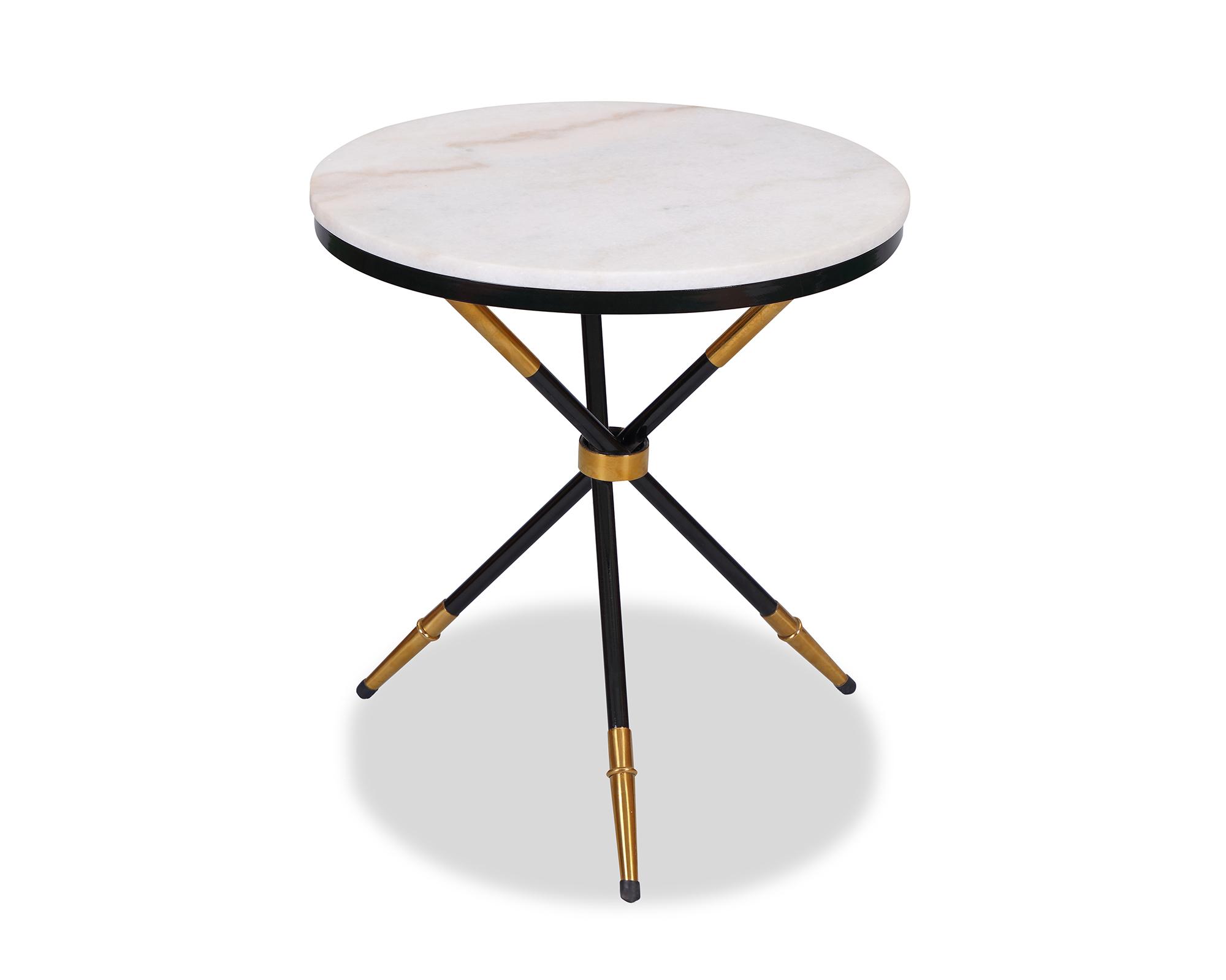 Liang & Eimil – Eton Side Table (4)