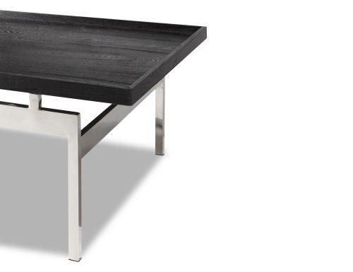 Liang & Eimil – Malcom Coffee Table – Wenge Ash Veneer-PSS (1)