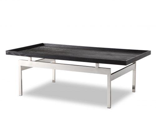 Liang & Eimil – Malcom Coffee Table – Wenge Ash Veneer-PSS (3)