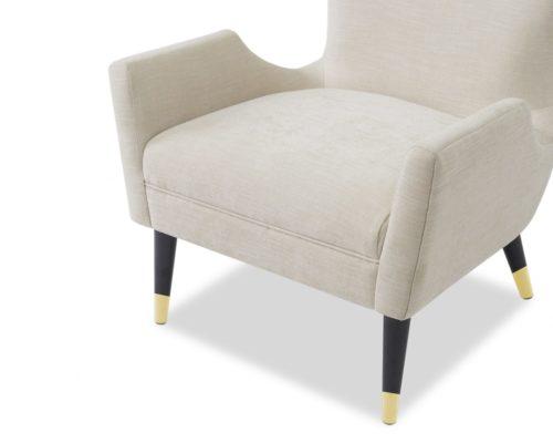 Liang & Eimil BH-OCH-018 Vendome Chair (5)