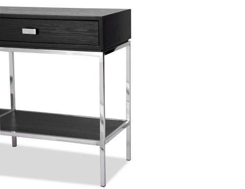L&E Levi Dressing Table – Wenge Ash Veneer – PSS (2)