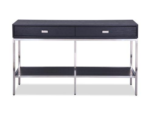 L&E Levi Dressing Table – Wenge Ash Veneer – PSS (4)