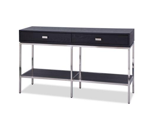 L&E Levi Dressing Table – Wenge Ash Veneer – PSS (5)