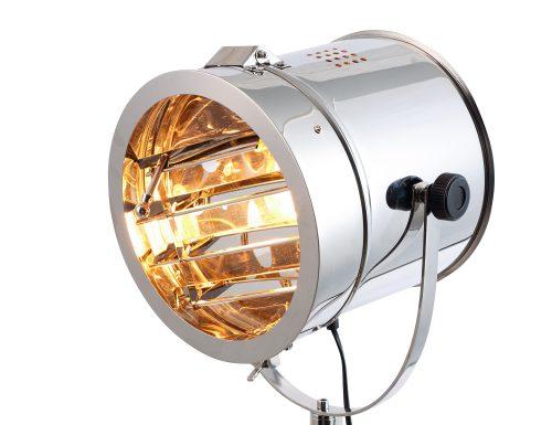 L&E KN-LGT-0005 (3)