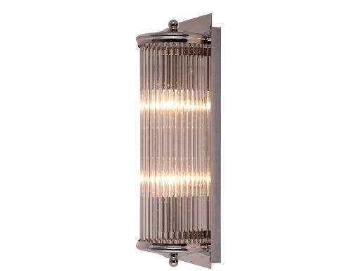 L&E KN-LGT-0010 (1)