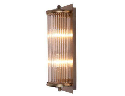 L&E KN-LGT-0011 (3)
