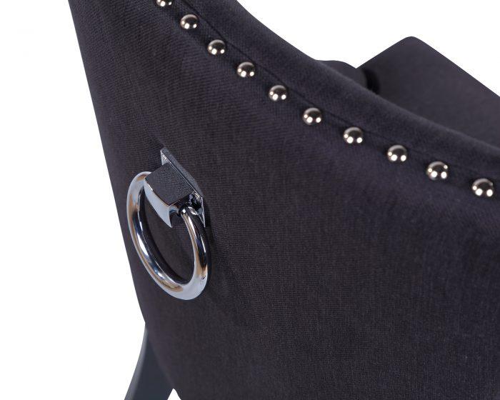 L&E MY-DCH-004 Balmoral Chair (1)
