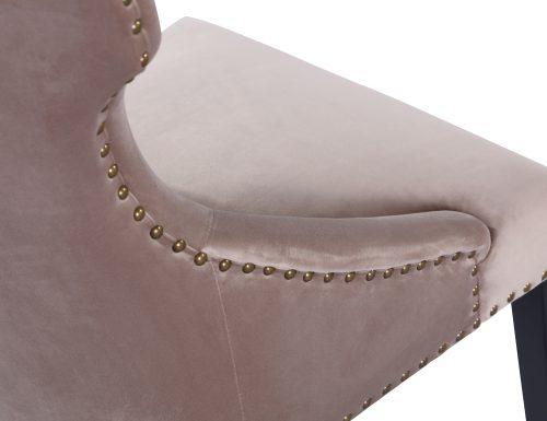 L&E MY-DCH-005 Balmral Chair (2)