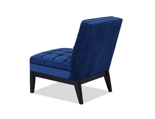 L&E MY-OCH-007 Miller Chair (1)