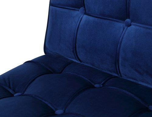 L&E MY-OCH-007 Miller Chair (2)