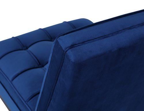 L&E MY-OCH-007 Miller Chair (3)